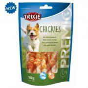 trixie 31591 Premio Chickies, 100g