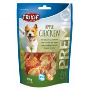 trixie 31593 Premio Apple Chicken, 100g