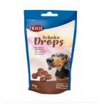 trixie 31611 csoki drops 75g