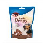 trixie 31614 csoki drops 350g