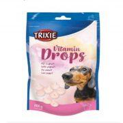 trixie 31643 Vitamin Drops, yoghurt, 200gr
