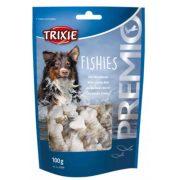 trixie 31599 Premio Fishies, 100g