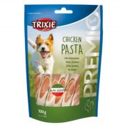 trixie 31703 Premio Chicken Pasta, 100g
