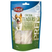 trixie 31744 Premio Chicken Tenders, 75g