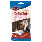 trixie 31771 Rotolinis 12db, 120g