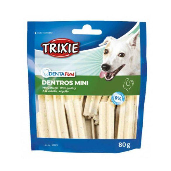 trixie 31773 Denta Fun Dentros Mini