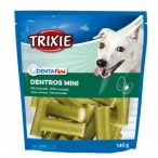 trixie 31776 Denta Fun Dentros Mini avokávóval, 140g