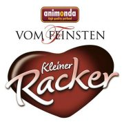 Animonda Feinsten 85g Racker 82683 máj+alma