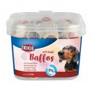 trixie 31508 Soft snack Baffos 140g