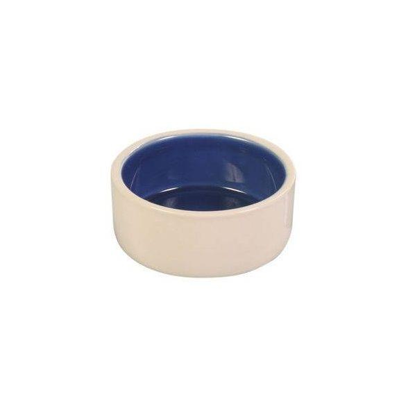 Trixie 2451 kerámia tál 1l/18cm
