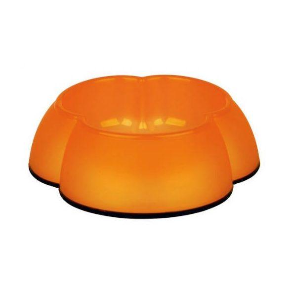 Trixie 24456 műanyag tál 0.6l/21cm