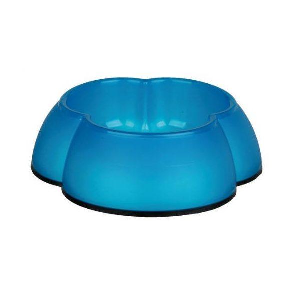 Trixie 24457 műanyag tál 1.3l/24cm