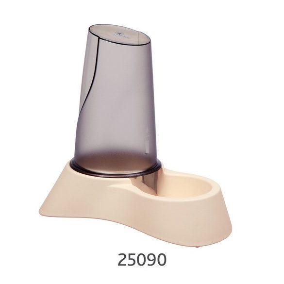 Trixie 25090 automata eledel vagy víz adagoló 0,65L