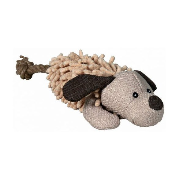 Trixie 35948 plüss mamut 22cm