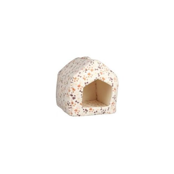 Trixie 36355 Lingo odu, 40X45X40cm, fehér/bézs