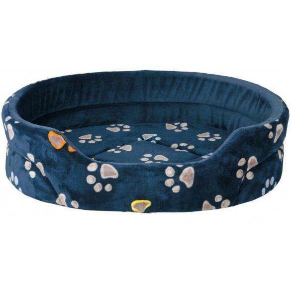 Trixie 37047 Jimmy fekhely 65x55 cm, kék