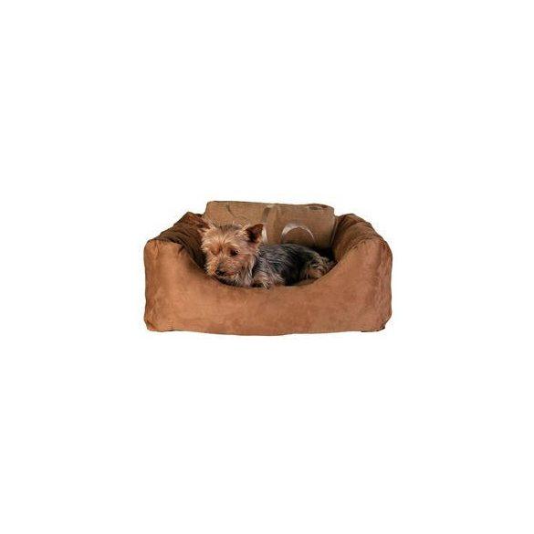 Trixie 37284 Bino ágy, 60x40cm