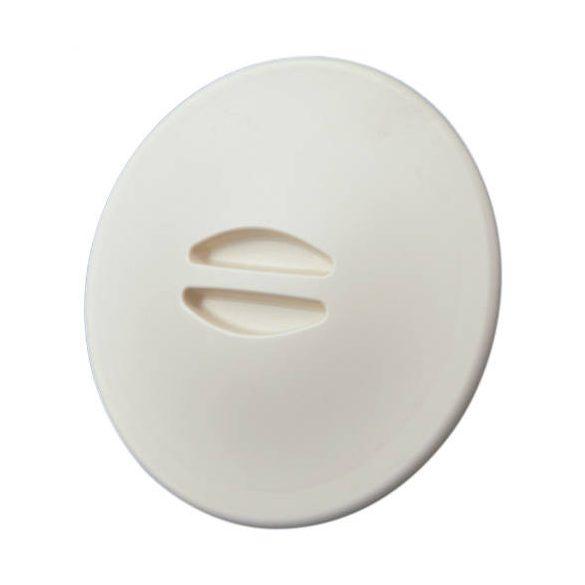 Trixie 24954 tető 24596-os müanyag tálhoz 15 cm