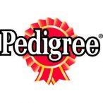 Pedigree száraz 400g mini baromfi