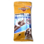 Pedigree Stix 180gr 7db Med/Large