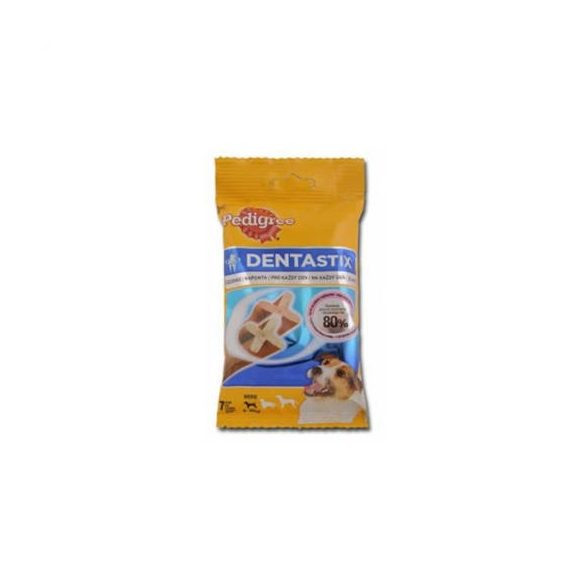 Pedigree Stix 110gr 7db MV Small