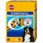 Pedigree Denta Stix 1080gr 28db maxi