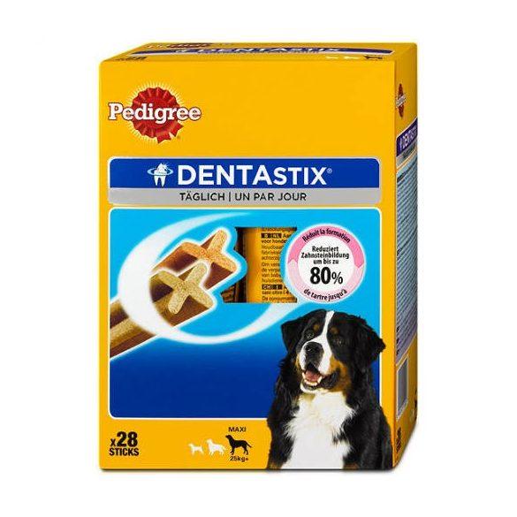 Pedigree Denta Stix 1080gr 28db maxi