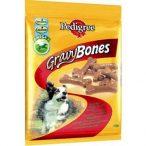 Pedigree Gravy Bones 150gr