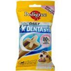 Pedigree Denta Stix 440gr 28db mini