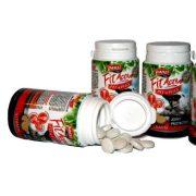 PanziPet FitActive vitamin 60db FIT-a-FLEX