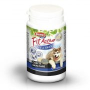 PanziPet FitActive vitamin 60db FIT-a-SKIN