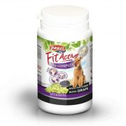 PanziPet FitActive vitamin 60db FIT-a-Complex