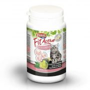 PanziPet FitActive vitamin 60db FIT-a-CAT Complex