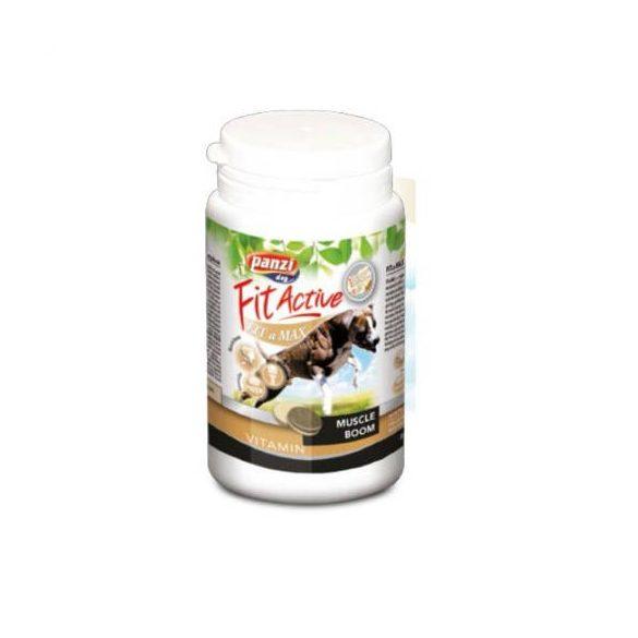 PanziPet FitActive vitamin 90db FIT-a-MAX