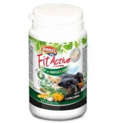 PanziPet FitActive vitamin 60db FIT-a-BROCCOLI