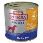 Animonda Integra Gyógytáp protect 600g 86525 Renal/nieren