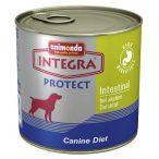 Animonda Integra Gyógytáp protect 600g 86526 Intestinal