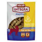 Animonda Integra Gyógytáp sensitive 200g 86572 snack