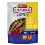 Animonda Integra Gyógytáp sensitive 200g 86573 snack