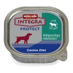 Animonda Integra Gyógytáp protect 150g 86580 adipositas