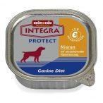 Animonda Integra Gyógytáp protect 150g 86581 renal/nieren