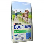 Purina Dog Chow Light 14KG