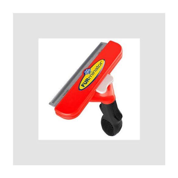 FURMINATOR deShedding Tool rövid szőr XL