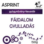 Fitocanini ASPRINT gyógynövény-keverék kutyáknak