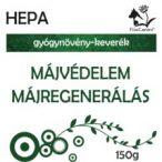 Fitocanini HEPA gyógynövény-keverék kutyáknak