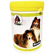 Pet-Product Biotin tabletta kutyák számára 160db