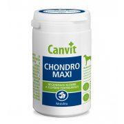 Canvit Health Care Chondro Maxi 500gramm -  Mobilitás Javító Porcvédő Készítmény Kutyáknak