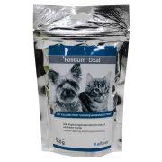 FeliGum Oxal Húgykő elleni puha rágótabletta 160 g (kb. 80 db) - Az húgycső oxalát köveinek újbóli kialakulásának megelőzésére.