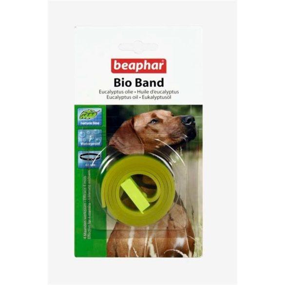 Beaphar bio nyakörv kutyáknak
