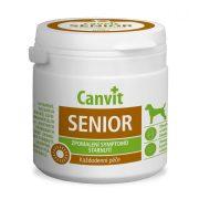 Canvit Health Care Senior 100gramm - Komplex Vitamin Készítmény Idős Kutyáknak